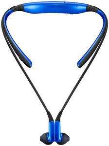 Samsung EO-BG920BFEGIN U Neckband Bluetooth Headset Price in India