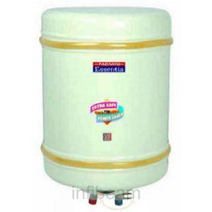 Padmini Essentia 15 Litres Storage Water Geyser Price in India