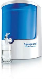 Aqua Grand Reviva 8 L RO+UV Water Purifier Price in India