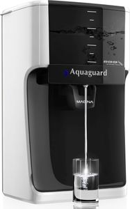 Aqua Grand Magna HD 7 L RO UV Water Purifier Price in India