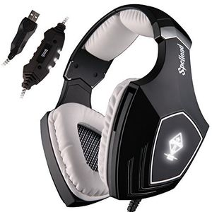 Sades A60 Spellond Gaming Headset Price in India