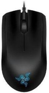 Razer Abyssus Mouse Price in India