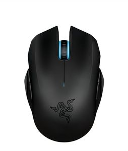 Razer Orochi Bluetooth Notebook Mouse Price in India
