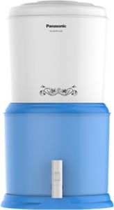 Panasonic TK DCP31 DA Bacteriostatic 22 L Water Purifier Price in India