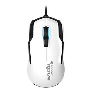 Roccat Kova Mouse Price in India