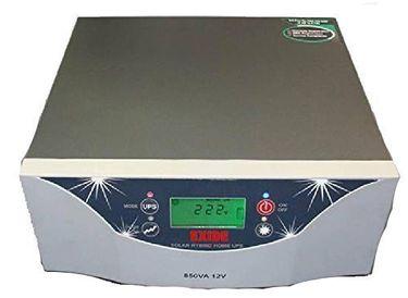 Exide 1450VA 24V Hybrid Solar Home UPS Inverter Price in India