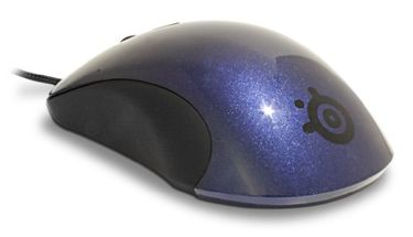Steelseries Kinzu V2 Pro Edition Mouse Price in India