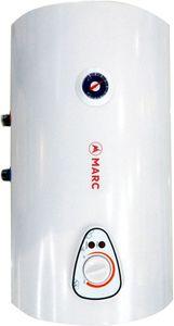Marc Octa 15 Litres Vertical Storage Water Geyser Price in India