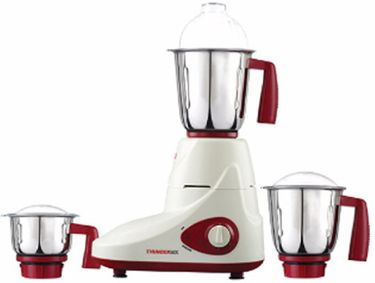 V-Guard Thunder Mix 750W Mixer Grinder Price in India