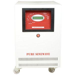 GPT 1500VA Online Solar UPS Price in India