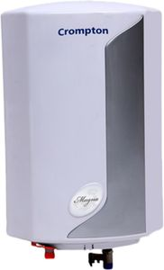 Crompton Greaves Magna 1025 25 Litres Storage Water Geyser Price in India