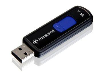 Transcend JetFlash 500 64GB Pen Drive Price in India