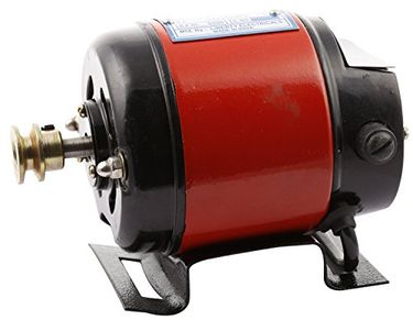 Liberty Sewing Machine Motor (With Regulator) Price in India