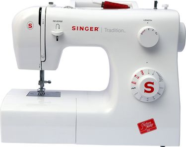Singer Tradition 2250 Sewing Machine Price in India