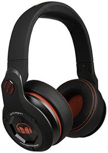 Monster Octagon Over Ear Headphone Price in India