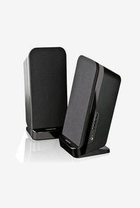 Creative SBS A60 Speaker Price in India