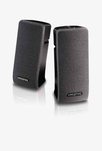 Creative SBS A35 Desktop Speaker Price in India