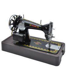 Usha Bandhan Straight Stitch Sewing Machine Price in India