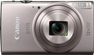 Canon IXUS 285 HS Digital Camera Price in India