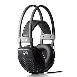 AKG K-44 On the Ear Headphones Price in India