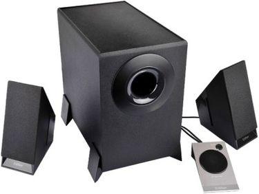 Edifier M1360 Speaker Price in India