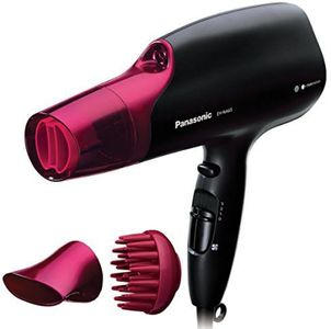 Panasonic EH NA65 Bonnet Hair Dryer Price in India