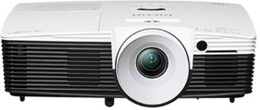 Ricoh PJX 2240 3000 LM DLP Portable Projector Price in India
