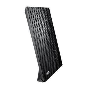Asus RT-N56U Stylish Concurrent Dual Band Wireless-N Gigabit Router Price in India