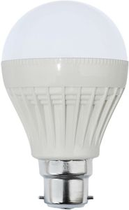Orient 9W B22 810L LED Bulb (White) Price in India