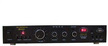 Sound King SK-10000 280W AV Power Amplifier Price in India