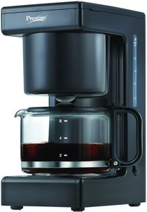 Prestige PCMD 1.0 4 Cups Coffee Maker Price in India
