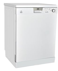 IFB Neptune FX 12 Place Dishwasher Price in India