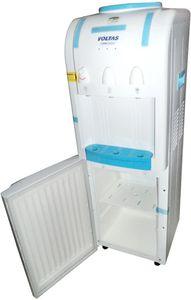 Voltas Mini Magic Pure-R 20 Litre Water Dispenser Price in India