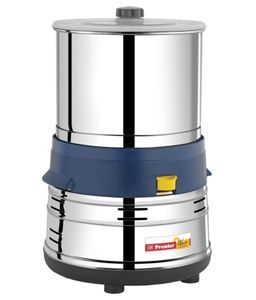 Premier Wonder PG-503 180W Wet Grinder Price in India