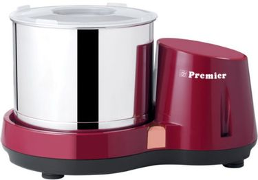 Premier Compact PG-501 210W Wet Grinder Price in India