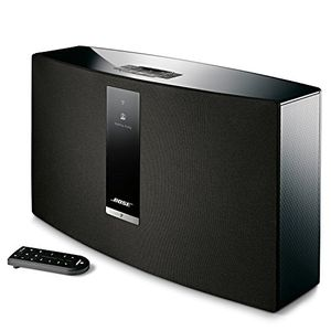 BOSE SoundTouch 30 Series III Wireless Music System Price in India