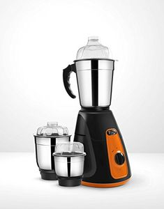 Prolife Jazz Pro 450W Mixer Grinder Price in India