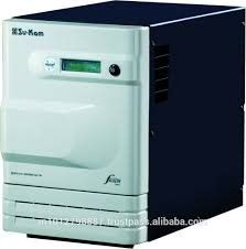 Su-Kam Fusion 2500 VA Inverter Price in India