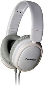 Panasonic RP-HX250ME Over the Ear Headset Price in India