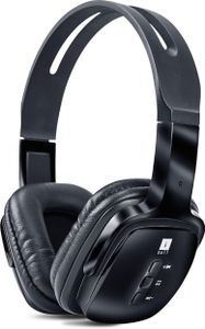 IBall Pulse BT4 Bluetooth Headset Price in India