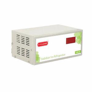 V-Guard VEW-500 Plus Voltage Stabilizer Price in India