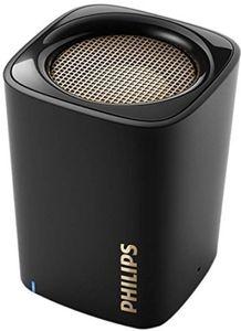 Philips BT100 Wireless Speaker Price in India