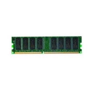 HP (500203-061) 4GB DDR3 Ram Price in India