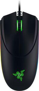 Razer Diamondback USB Mouse Price in India