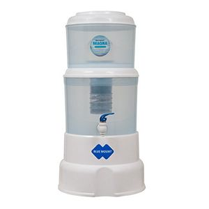 Blue Mount Magna BM10 10 L Water Purifier Price in India