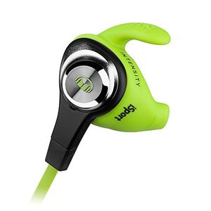 Monster iSport Intensity In the Ear Headset Price in India