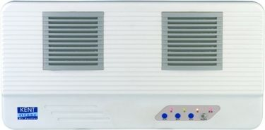 Kent Ozone TY-500 Wall Mountable Air Purifier Price in India
