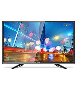 Wybor W22-55-DAS 22 Inch Full HD LED TV Price in India
