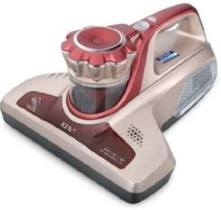 Kent KC-B502 Bed & Upholstery Vacuum Cleaner Price in India
