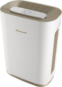 Honeywell HAC451022W Air Purifier Price in India